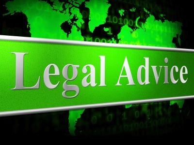 Getting legal advice for a Personal Injury Claim is highly advised