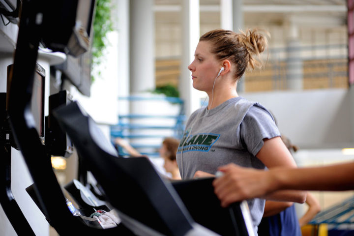working_out_at_the_reily_center_3726377407