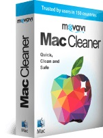 mac-cleaner-9