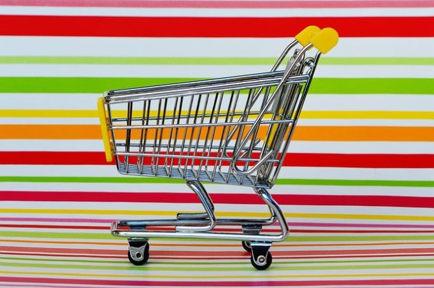 shopping-cart-1269167_640