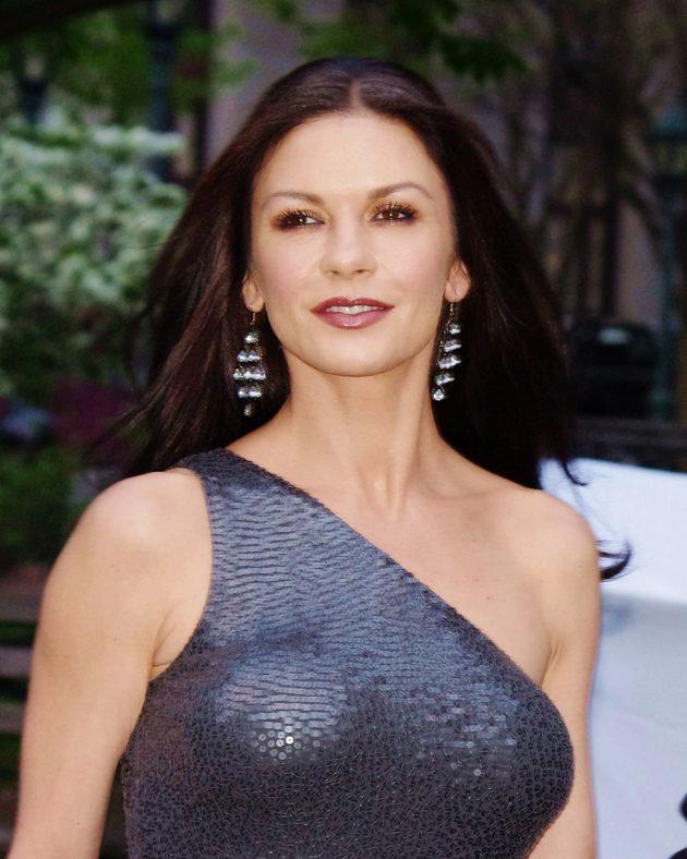 Catherine_Zeta-Jones_VF_2012_Shankbone_2