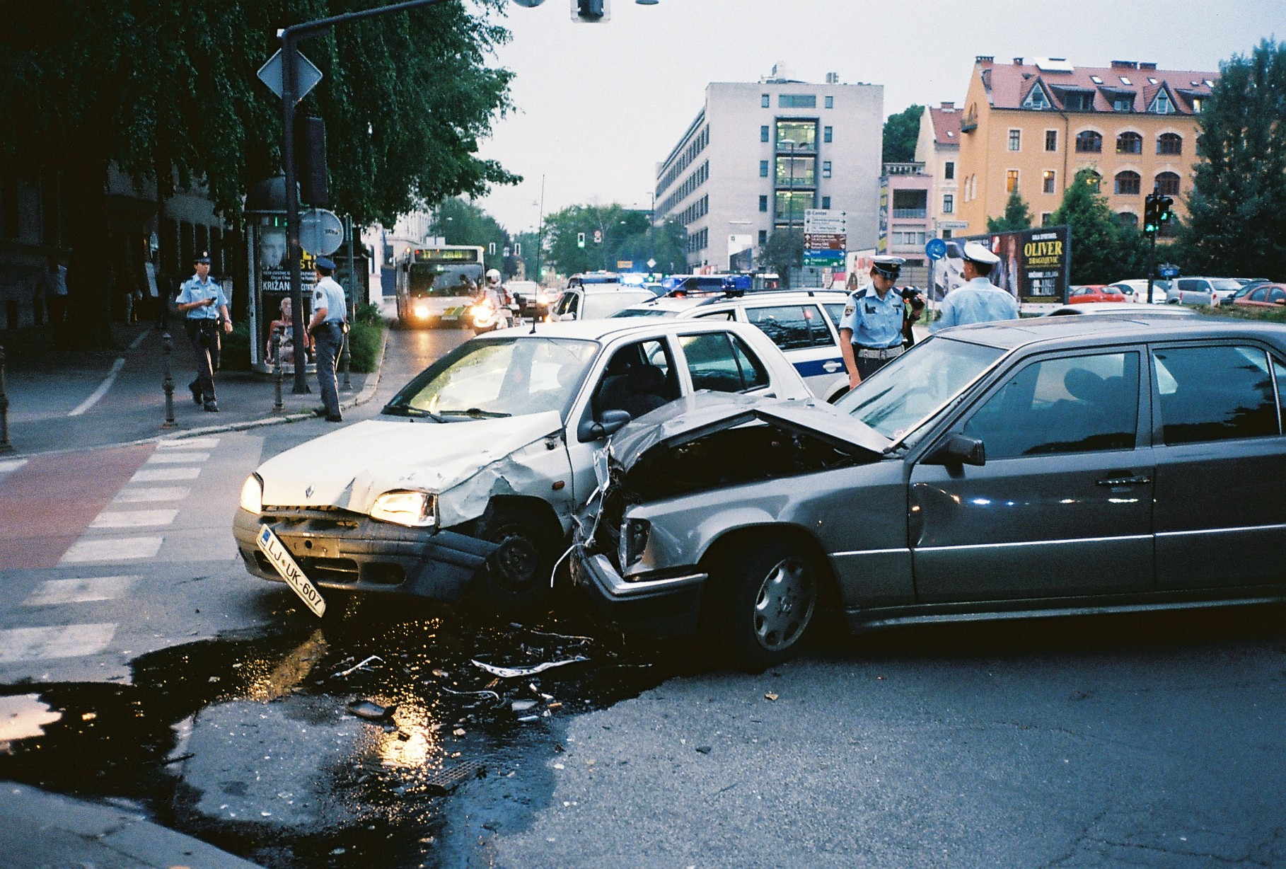 Ljubljana_car_crash_2013